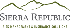 Sierra Republic Risk Management Insurance Solutions Inc.